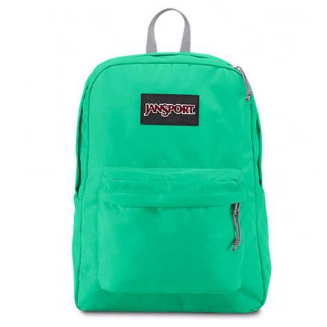 Jansport Mini Orange Murah bookbag or book bag bags more