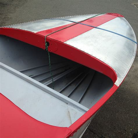 feather craft aluminum boat for sale feather craft runabout boat for sale from usa