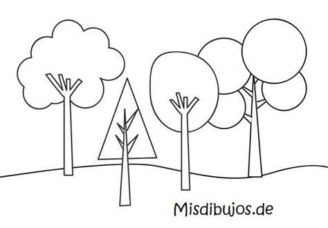 imagenes faciles para dibujar de la naturaleza dibujos faciles de hacer dibujos