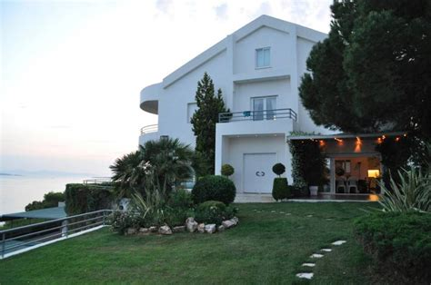 buy house in athens house for sale real estate residential property greece
