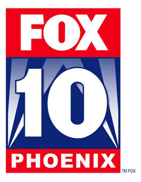 fox news 10 mobile pin news fox 10 mobile on