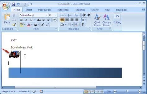 how to make a timeline template microsoft word timeline ms word vertola