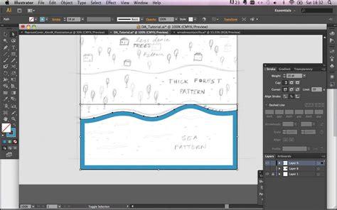 vector tutorial illustrator cs6 adobe illustrator tutorial master illustrator cs6 s new