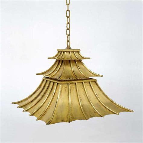 Pagoda Pendant Light Pagoda Lantern Pendant Light Lighting Pinterest Pendants Shades And