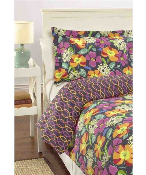 204 Best Bedding Sets Images On Pinterest Comforter Set Vera Bradley Crib Bedding