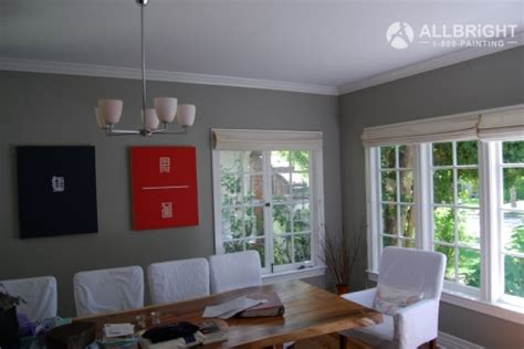 interior painting trends paint color trends of 2015 allbright 1 800 painting