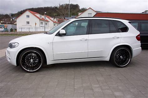 white bmw black rims pics for gt white bmw x5 with black rims