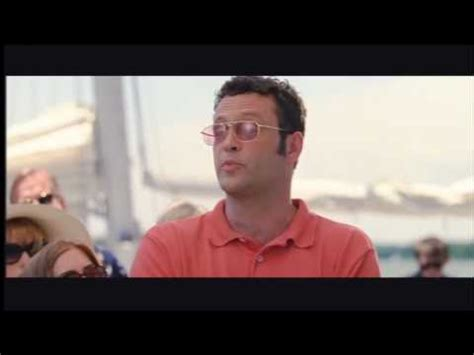 Wedding Crashers Monologue by Stephan Tremblay Comedic Monologue Quot Wedding Crash Doovi