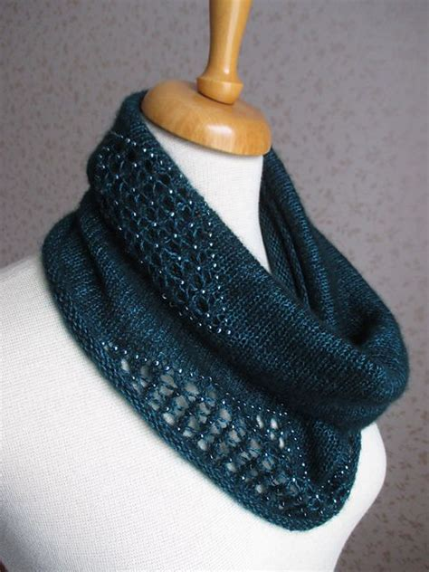 17 best images about knitting scarves cowls on