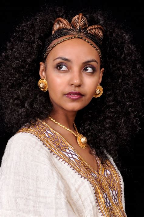 ethiopian traditional shuruba 17 best images about cultural hairstyles on pinterest