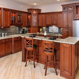 Heritage Kitchens Shelby Twp Mi by 10 Best Granite Creek Cabinetry Photo Gallery Images On