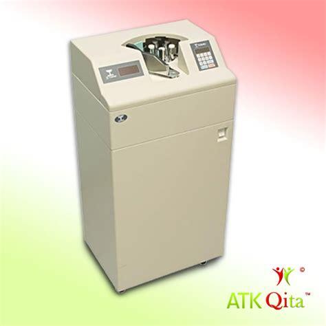 Dynamic 995uv Mesin Hitung Uang Laminating Jilid Penghancur Kertas Fax peralatan mesin kantor dan alat tulis kantor murah jakarta
