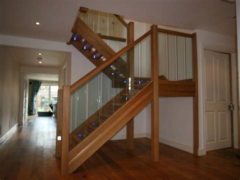 exterior marvellous what is shiplap door with iron stairs new released wrought iron stair railing kits
