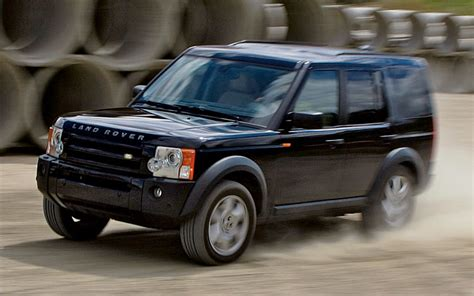 how cars run 2009 land rover lr3 transmission control land rover lr3 related images start 0 weili automotive network