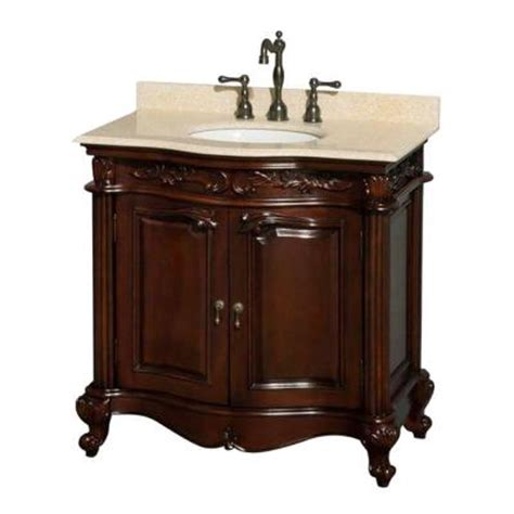 Oval Bathroom Vanity by Wyndham Wcjj23336schivunomxx Edinburgh 36 In Single