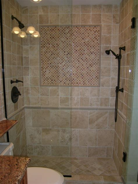 clean bathroom tile cleaning marble tiles in bathroom