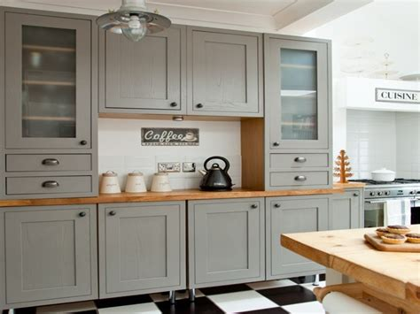 white cabinets with butcher block white country kitchen island gray kitchen cabinets with