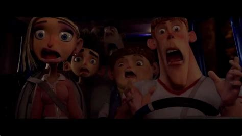 film up nederlands gesproken paranorman trailer nederlands gesproken youtube