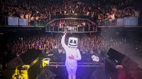 marshmello identity marshmello s identity accidentally revealed on instagram