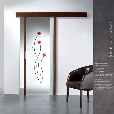 porte a vetro prezzi porte in vetro prezzi le migliori idee di design per la