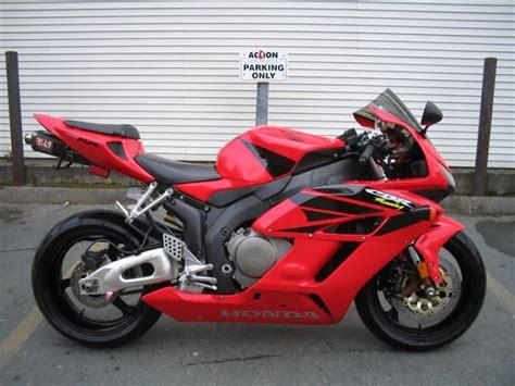 honda cbr1000cc information disinformation and superbike