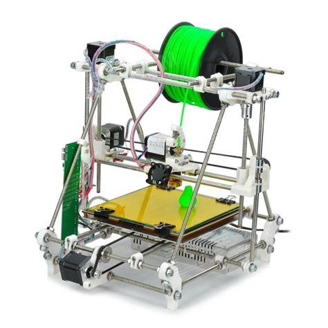 Barata Restok by Rostock 3d Printer Reviews Prices 3d Hubs