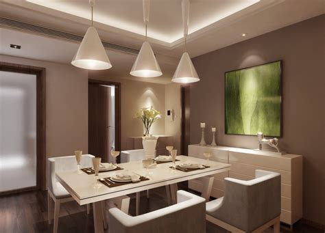 Interior Design Dining Room 2013 Most Popular Dining Room Interior Design 3d House