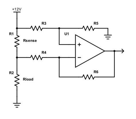 sensing resistor alternative sensing resistor alternative 28 images small sensing resistor flexiforce ess301 sensor