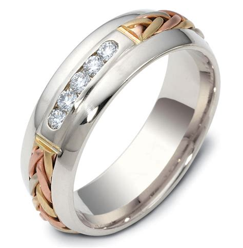 Wedding Ring Makers by Wedding Ring Makers Inexpensive Navokal