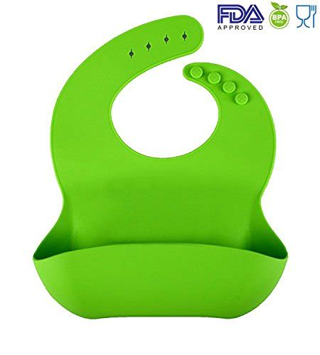 Munchkin Original Baby Snack Catcher Cup Tempat Wadah Cemilan Bayi 58 best solid feeding dishes out of top 23 baby best stuff