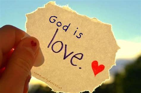 imagenes de i love you god god is love rhema family church