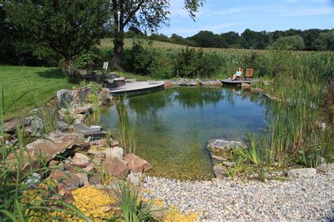 garten quadratmeterpreis schwimmteich bauen lassen preise schwimmbad und saunen