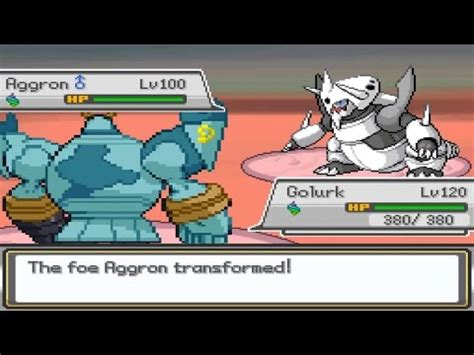 tutorial hack rom pokemon full download top pokemon hack roms with mega evolutions