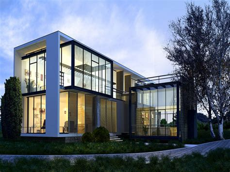 architectural house styles modern house architecture styles architectural styles of