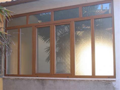 chiusure per verande in pvc chiusure per terrazzi in pvc terni vierbo orvieto c i met