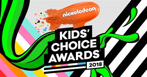 kca 2011 vote nickelodeon kids choice awards nominee find out the kids choice awards 2018 nominees and more