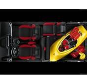 Fiat Doblo 2015 Picture 57 1600x1200