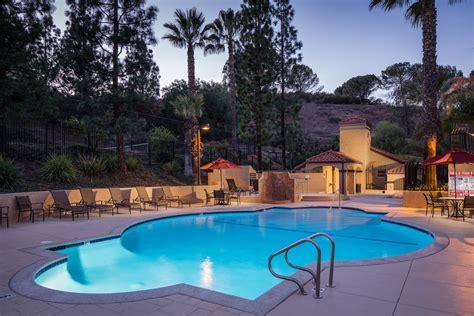 shadow ridge apartments rentals simi valley ca