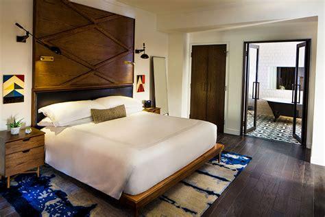 nashville hotel rooms downtown nashville luxury hotels thompson nashville boutique hotels in the gulch nashville