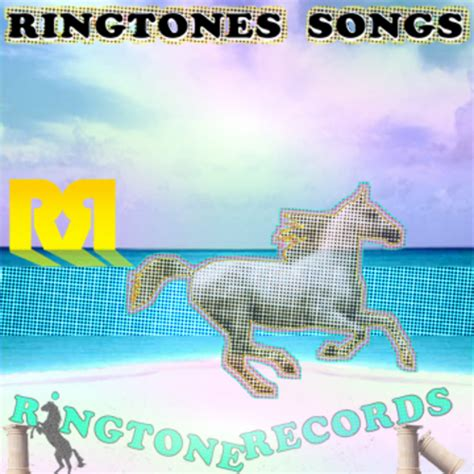 bones theme song ringtone ringtones songs album by ringtone records download ringtones