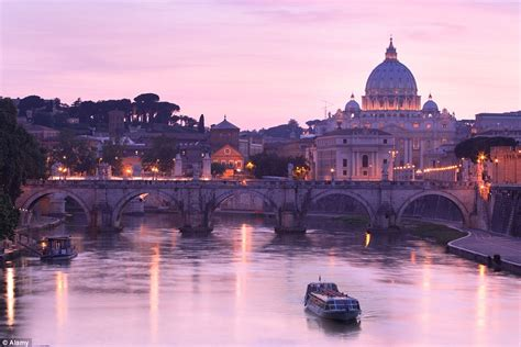 best places to visit near rome istanbul and rome knock and new york from top spots