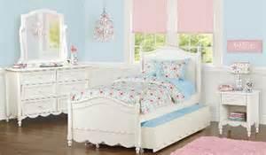white bedroom set for girls white bedroom furniture for girls home decor amp interior