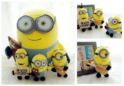 Special Edition Banner Minion pc0042 limited edition minion end 9 26 2017 1 15 pm myt
