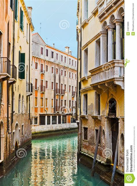 how to quot read quot venice s palaces venetian buildings gallery