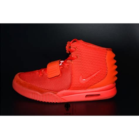 Harga Nike Air Yeezy nike air yeezy price in malaysia mens health network