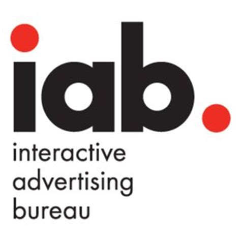 outdoor advertising bureau iab most marketers say user experience needs improvement