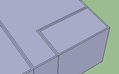 cara membuat video animasi sketchup cara membuat lantai dan dinding pada google sketchup