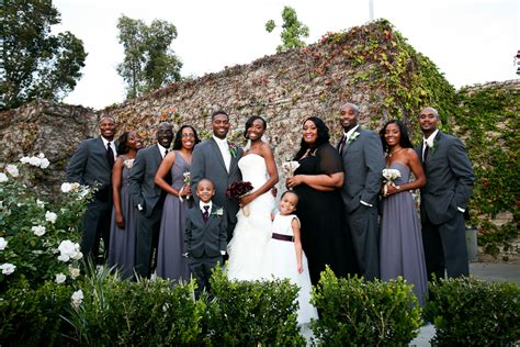 affordable wedding photographers in los angeles la budget wedding photographer affordable wedding photography 310 745 4417