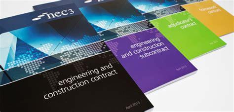 design build contract training design build nec in action nec contracts