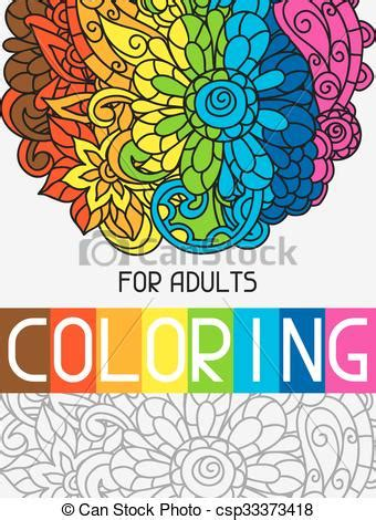 coloring book clipart   cliparts  images